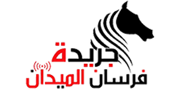 """جريدة فرسان الميدان : """"دار الهضبة"""" تحتفل بدفعة جديدة للمتعافين من الإدمان بمشاركة نجوم الفن"""