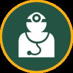 جودة علاجية وتخصص دقيق