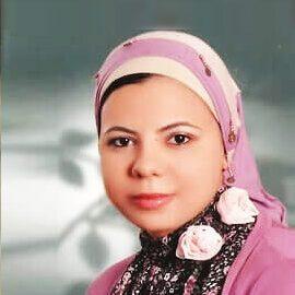 دكتور شيماء عثمان